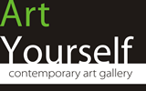 Art Yourself Gallery