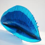 004_Scoica albastra