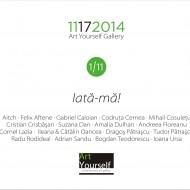 11172014-1 web coperta