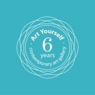 6 ani site turcuaz 2