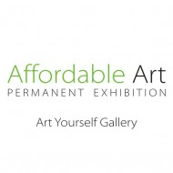 AArt-logo-patrat-pt-facebook1