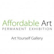 AArt logo patrat pt facebook
