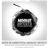 Foto-ABSOLUT-ARTISTS