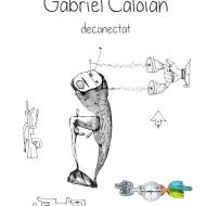 Gabriel Caloian
