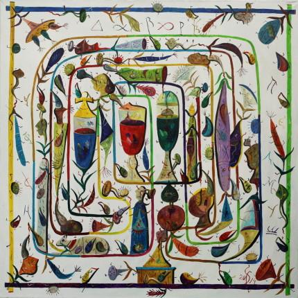 Labirint-u-p-80x80-2015