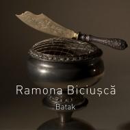 catalog RamonaB C1