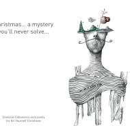 christmas-site