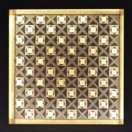 constiinta matematica 1-caseta luminoasa,hartie-25 cm-25 cm (3)