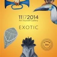 coperta catalog 11172014-8 web cop