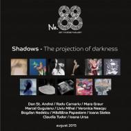 fb post 88 shadows