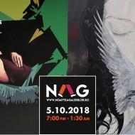 fb slimovschi - rodideal NAG 2