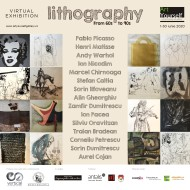 inv lithography fb