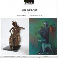 invitatie-ion-iancut-2016