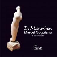 marcel guguianu