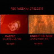 week4_site 4
